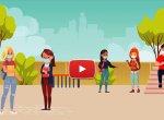 Препоруке за безбедан боравак у школи (видео)