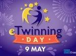 eTwinning дан - 9. мај