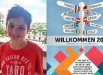 Willkommen резултати првог круга! Willkommen First round Results!